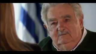 getlinkyoutube.com-La sabiduría del gran Pepe Mujica