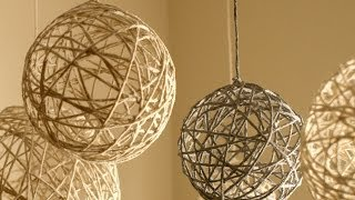 Krenite u susret novogodišnjim praznicima - napravite  lampione  za vašu jelku