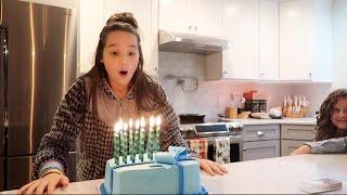 getlinkyoutube.com-Annie's 12th Birthday Celebration WK 309 5   Bratayley