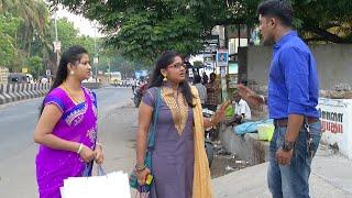 getlinkyoutube.com-Priyamanaval Episode 151, 16/07/15