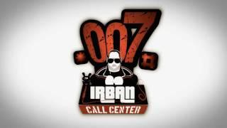Irban 007 Call center   Episode 2