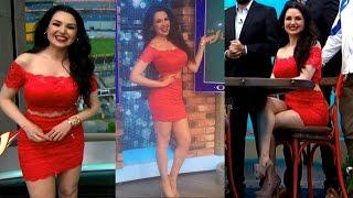 getlinkyoutube.com-Mayte Carranco | La Jugada