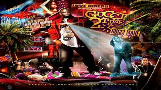 Gucci Mane - Trick Or Treat