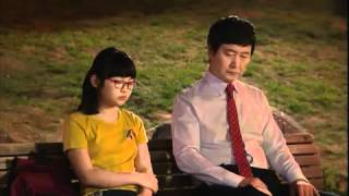 getlinkyoutube.com-사랑과 전쟁 시즌2 - Marriage Clinic: Love & War 2 EP32 # 011