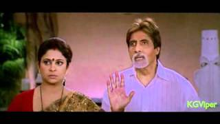 Maha comedy king Rajpal Yadav 5.3gp width=