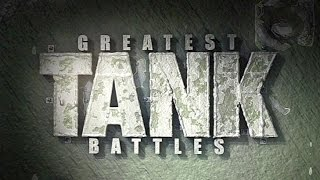 getlinkyoutube.com-สารคดี สงครามรถถังสนั่นโลก สมรภูมิรบสตาลินกราด