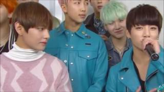 getlinkyoutube.com-The way they look at each other (Vkook)