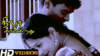 Tamil Movies Scenes - Nila Kaigirathu - Part - 19  [HD]