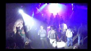 getlinkyoutube.com-The Lizards (#Phish Tribute) 02.25.2017 Velvet Underground Toronto, ON