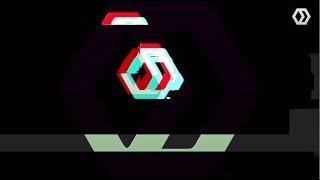 Adobe After Effects - Best Glitch Tutorial