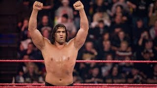 getlinkyoutube.com-5 WWE Legends who could have one more match