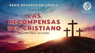 getlinkyoutube.com-Chuy Olivares - Las recompensas del cristiano