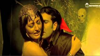 DRACULA 2012 (3D) - Movie - Song- Prince of Darkness Sanaa Oberoi, Zenith Dance Company