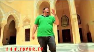 getlinkyoutube.com-انشودة صلوا على نبينا محمد بشار