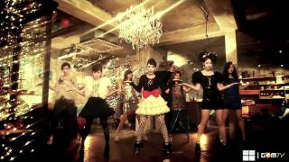 getlinkyoutube.com-T-ara top 10 Singles HD