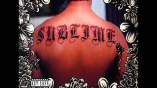 getlinkyoutube.com-Sublime- waiting for my ruca