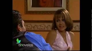 getlinkyoutube.com-La usurpadora - Paulina y Carlos Daniel 16