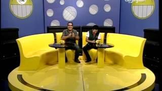 getlinkyoutube.com-اكو فد واحد اخر حلقة قبل رمضان الجزء الاول