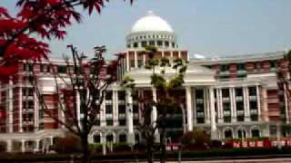 getlinkyoutube.com-Wenzhou Medical College www.wzmu.net