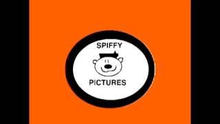 getlinkyoutube.com-my spiffy video remake
