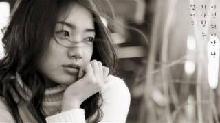 getlinkyoutube.com-최연제 - 너의 마음을 내게 준다면 (1993年)