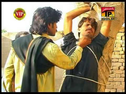 Sajan Solangi Saraiki Movie Heer Ranjha 2