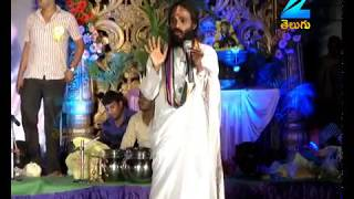 getlinkyoutube.com-Omkaram Devisri Guruji Tips for Family Peace