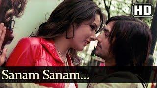 San Sananan (HD) - Rivaaz Song - Ritisha Vijayvargya - Bollywood Superhit Song - Filmigaane