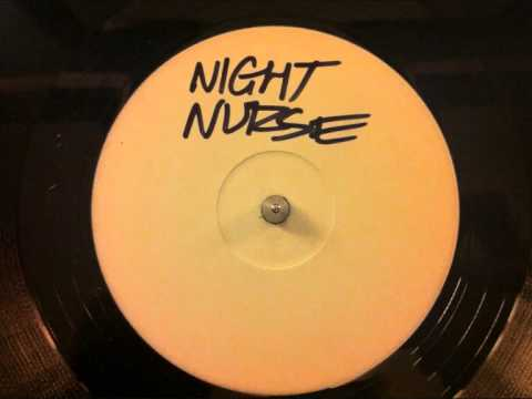 Gregory Isaacs - Night Nurse (Dubstep Refix)