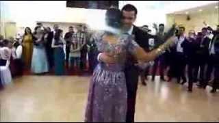 getlinkyoutube.com-أجمل رقصة لعريسين من الجزائر و بالتحديد وهران