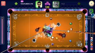 ♤♡8 BALL POOL 3.5.2 AUTOWIN (MOD UPDATED V4)♡♤