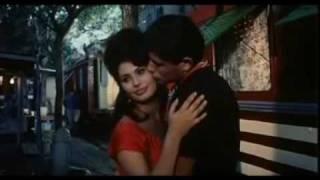 getlinkyoutube.com-Brigitte Bardot and Sophia Loren