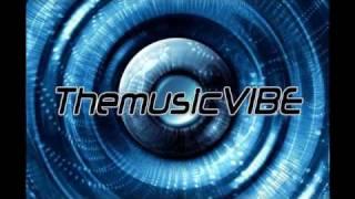getlinkyoutube.com-ThemusicVIBE - Electro Sixteen / In the style of: Benny Benassi vs. Iggy Pop