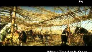 getlinkyoutube.com-Film 7jar Al Wad Complete - فيلم مغربي - حجر الواد - كامل
