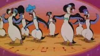 getlinkyoutube.com-The Pebble & The Penguin - Opening