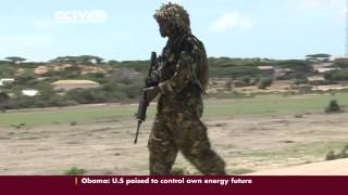 getlinkyoutube.com-KDF faces challenges as AlShabaab still control large swathes of southern Somalia