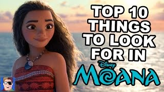 getlinkyoutube.com-Top 10 Things To Look For In Moana