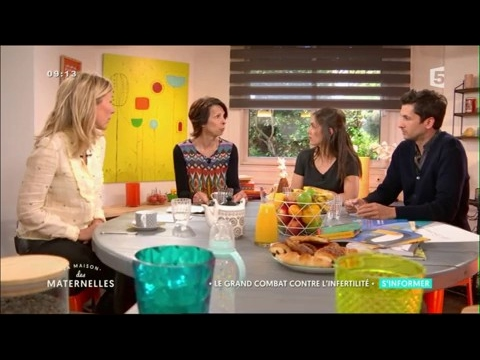 Comment lutter contre l'infertilité ? - La Maison des Maternelles