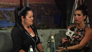 DSWFL Conozca las Tendencias en muebles en El Dorado Furniture
