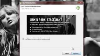 getlinkyoutube.com-Como configurar uTorrent y Descargar 135% mas rapido
