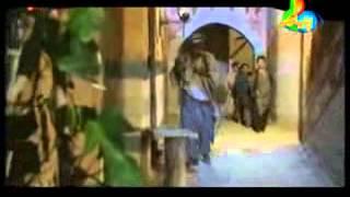 getlinkyoutube.com-Behlol Dana Ep 20 End Urdu