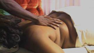 getlinkyoutube.com-MT Boys Massage Therapist
