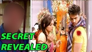 RK's KILLER's SECRET REVEALED in Madhubala Ek Ishq Ek Junoon 3rd October 2012
