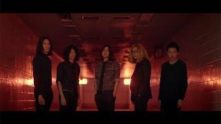 getlinkyoutube.com-เสพติดความเจ็บปวด - The Yers「Official MV」