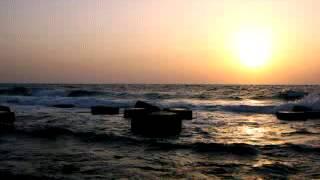 getlinkyoutube.com-قصيدة فهد المساعد اخر دروبي رۅآئعـ,ـ ۅآبـ,ـدإعـ,ـ