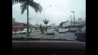 CARAVAN 6 CIL ASPIRADA W.O.T. OFICINA  ( 17/08/13 )
