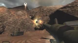 Games → Quake 4 part03