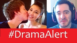 getlinkyoutube.com-OpTic Scump Friends try to Hit on Kenz #DramaAlert Captainsparklez vs Fallout !