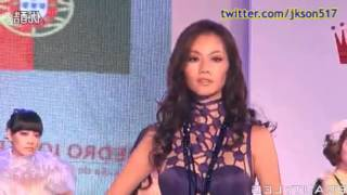 getlinkyoutube.com-한국어 여자 DJ 춤에게 슈퍼 아름다운 사진 매든 댄스   SD