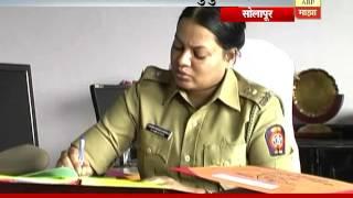 getlinkyoutube.com-Solapur: lady murder case solved story